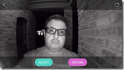 This RemoBell doorbell detects motion, body heat and requires no DIY