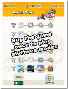 How to install Super Mario Run on your Android phone