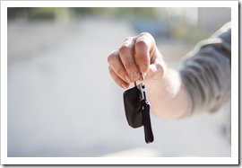 How to market a car dealership with Facebook ads to sell more cars