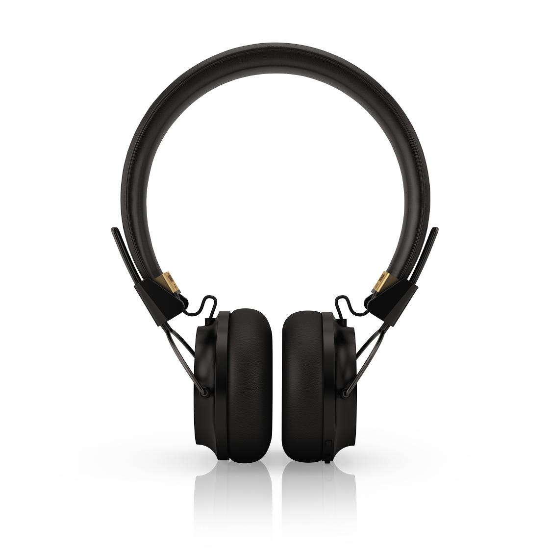 the sudio regent headphone ear on test. Black Bedroom Furniture Sets. Home Design Ideas