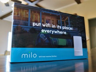 #milo #home #wifi #head #shop #ad #sponsored
