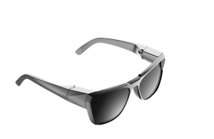 ACTON ACE Eyewear streaming glasses