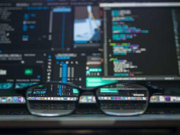 GDPR Data Business