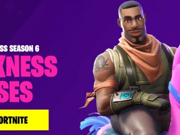 how to get fortnite on adnroid no invitation needed