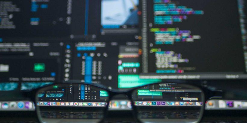 BI tools business intelligence