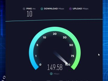 speed up wifi and internet downloads